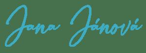 jana-janova-logo